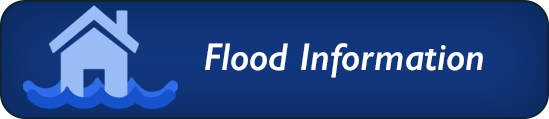 flood info button