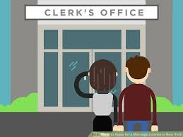 clerks office 1