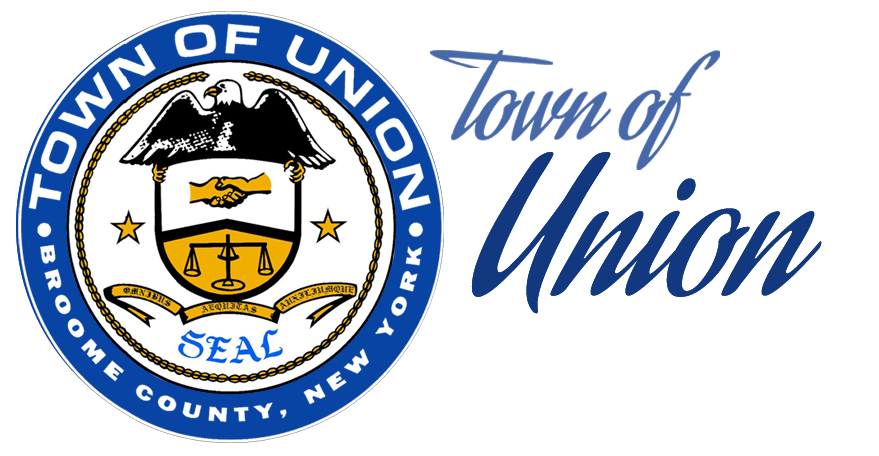 Town of Union - Parks & Recreation